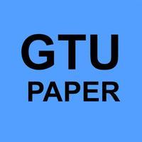 GTU QPaper Finder
