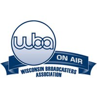 Wisconsin Broadcasters Assoc.