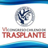 VI Congreso Chileno de Trasplante