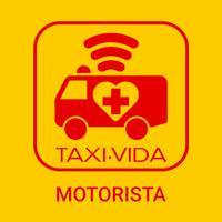 Táxi Vida - Condutor