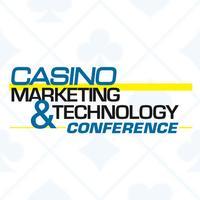 Casino Marketing & Tech Conf.