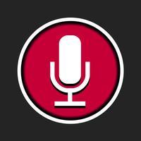 Voice & Audio Recorder PRO