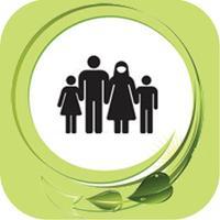 ازدواج و خانواده (یک زندگی ملس)