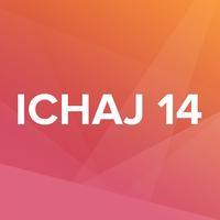 ICHAJ14