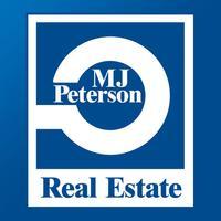 MJ Peterson - WNY Homes