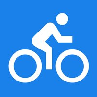 Styr Ställ - Hitta cyklar och se statistik