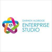 Darwen Aldridge Enterprise