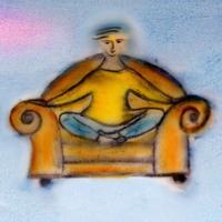 Meditation Lounge