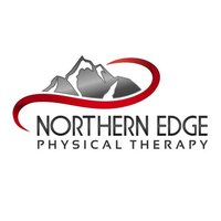 Northern Edge PT