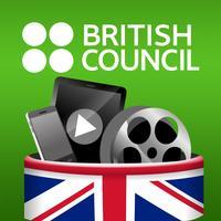 LearnEnglish GREAT Videos