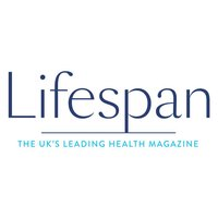 Lifespan Magazine