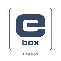 ebox Ergo3 - for iPhone