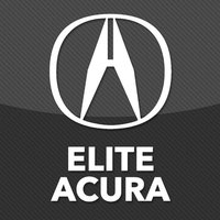Elite Acura Dealer App