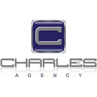 Charles Agency-Taxi moto-VTC