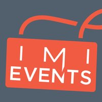 IMI EVENTS