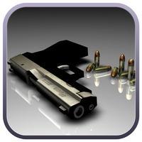 Gun Sound Animator