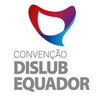 Grupo Dislub Equador