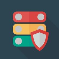 Password & Data Protection