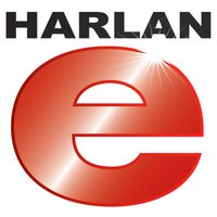 Harlan Newspapers E-edition