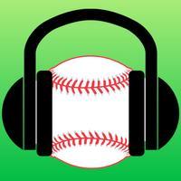 PlayBallRadio