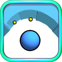 Ball Dash - HD Game