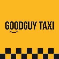 GoodGuy Taxi