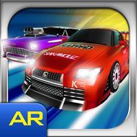 TAP DRIFT RACING - AR