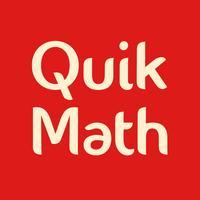 Quik Math