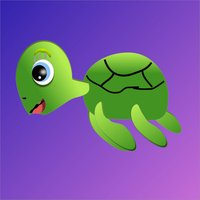 Catch the Jellyfish