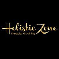 Holistic Zone