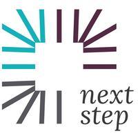 NextStep IPO