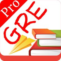 GRE-GRE Exam,Practice Tests Edition