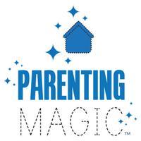 Parenting Magic