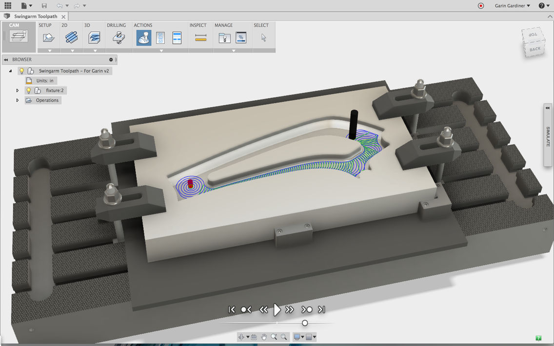 Fusion 360 App for iPhone - Free Download Fusion 360 for