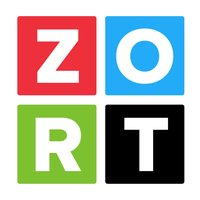 Zort Card Puzzle Game