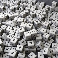 Word Magic Puzzles - Free Crossword Puzzle
