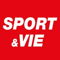 Sport&Vie Entrainement et physiologie de l'effort