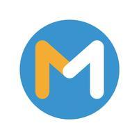 我的医药-医药大健康供应链与营销服务平台