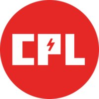 CPL Electricals