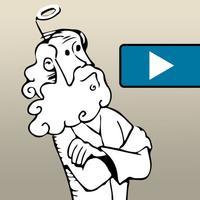 3 Minute Catechism - 3MC