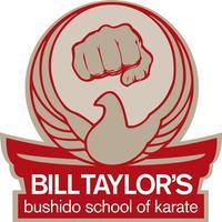 Bushido School Of Karate