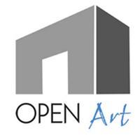 OpenArt