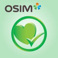 OSIM Check & Measure