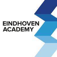 Eindhoven Academy app