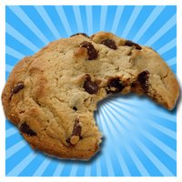 Cookie Maker Cake Games - Free Dessert Food Cooking Game for Kids