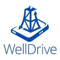 WellDrive