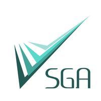 SGA Accounting and UK Tax