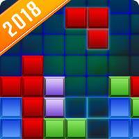 Block X10:Brick Match