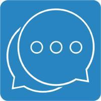 易聊-移动营销服务中心客服聊天系统