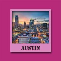 Austin City Travel